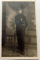 Foto voják 1. republika