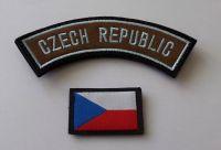 Domovenka Czech Republic