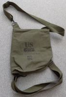 Taška na US plynovou masku M9A1