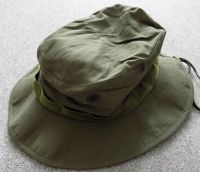 Jungle Hat 1969 OG-107