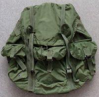 US Army A.L.I.C.E Large