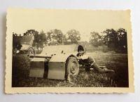 Polský protitankový kanón wz.36