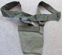 US bandalír na kulometné náboje