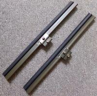 Dvě stírací lišty MUTT M151A2