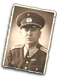 bg-portret